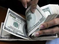 ASF a suspendat autorizatia de functionare a firmei de brokeraj Carpatica Invest
