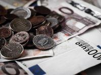 Program economic PNL: plafonarea TVA si a altor impozite si taxe la 16% si introducerea insolventei persoanelor fizice