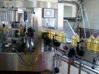 SIF Oltenia a cumparat 14% din actiunile producatorului de ulei Argus Constanta, pentru 3,4 milioane euro