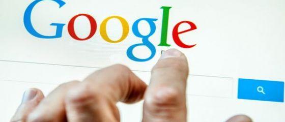 Mobile-geddon : Google modifica, din 21 aprilie, algoritmul de afisare a rezultatelor cautarilor pe mobil si tableta. Miscarea ar putea zdrobi  milioane de business-uri mici