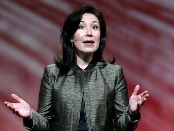 Oracle vrea sa se extinda in afara Bucurestiului, pentru a-si creste afacerile din Romania, a doua mare piata din Europa.  Romanii rezolva problemele pe care le intampina, chiar si atunci cand altii s-ar opri
