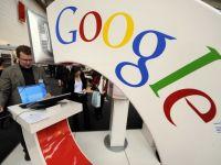Google pastreaza, in afara SUA, 30 de miliarde de dolari pentru posibile achizitii, in conditiile concurentei acerbe din strainatate