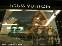 Louis Vuitton este cel mai valoros brand de lux din lume, pentru al noualea an consecutiv. Primele 10 nume din top valoreaza 111 mld. dolari