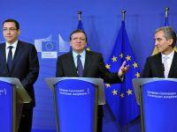Oficiali rusi: Moscova ar putea adopta sanctiuni comerciale daca R.Moldova semneaza acordul cu UE