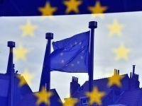 De ce mergem astazi la vot? Cine sunt cei care vor sa reprezinte Romania in Parlamentul European. Mic ghid al euroalegerilor
