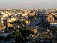 """Primarul Romei critica Londra pentru un avertisment legat de """"pericolul hotilor de buzunare"""". Marino acuza diplomatia britanica de faptul ca raspandeste minciuni si-i ofenseaza cu aroganta pe romani"""