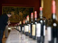 Top 20 cele mai mari companii din Romania; vinul rosu, printre cele mai bune investitii ale secolului XX; impozitul pe constructii: cea mai recenta durere de cap a contribuabilului