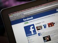 Cel mai nou virus de pe Facebook si Yahoo! Messenger pacaleste utilizatorii cu versete din Biblie. Cum functioneaza