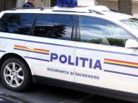 Premierul interimar Mihai Fifor l-a demis pe șeful Poliției Române, Bogdan Despescu