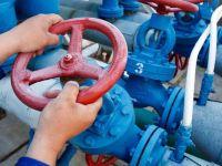 Romania ar putea produce mai multa energie si gaze decat consuma, din 2019, intrand in top 3 european