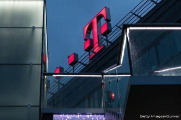 Deutsche Telekom își mărește participația la OTE și cumpără încă 5% din acțiunile companiei elene