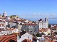 Huliti in Marea Britanie, romanii sunt apreciati la Lisabona. Ministrul portughez de Externe:  Sunt un exemplu de flux migratoriu sanatos, au contribuit la dezvoltarea tarii