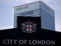 Marea Britanie va inaspri supravegherea tranzactiilor valutare, dupa mai multe scandaluri de manipulare pe pietele financiare