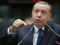 UE atrage atenția asupra  atmosferei de teamă  din Turcia. Pedepsele cu închisoarea pe viață sperie populația