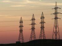"""Cum am platit facturi umflate cu 6% la energia electrica, timp de un an, cu aprobarea statului. """"Afacerea"""" care a dus la retinerea vicepresedintelui ANRE si a directorului Enel"""