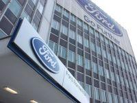 Gigantul american Ford concediază 20% din angajații din Europa. Ce se întâmplă la fabrica de la Craiova