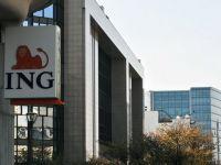 ING Asigurari de Viata va propune actionarilor dividende de 2,2 milioane euro pentru anul 2013