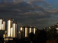 Cifra de afaceri din industrie a crescut cu 6% fata de 2013. Cel mai mare avans s-a inregistrat in domeniul energetic