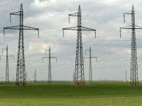 Exporturile de energie electrica vor fi scutite de plata taxei de cogenerare. Romania vrea sa se cupleze cu pietele din Cehia, Slovacia, Ungaria si Polonia