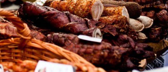 Cum se va acorda titlul de produs traditional romanesc. Reguli dure; proportiile inselatoriei sunt uriase