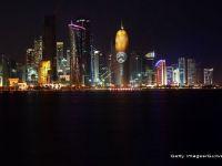 Qatar, cea mai ridicata densitate de milionari. 175 din 1.000 de gospodarii au avere de peste 1 milion dolari