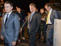 """Ultimatumul a expirat. Ministru ucrainean: Rusia a """"redus la zero"""" livrarile de gaze catre Kiev. Comisarul UE pentru Energie: Europa s-ar putea confrunta cu o penurie de gaze la iarna"""