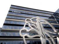 Medtronic preia Covidien. Tranzactie de 43 mld. dolari, cea mai mare din sanatate in 2014