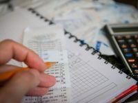 Guvernul va acoperi pierderile cauzate de reducerea CAS din taxa pe stalp si prin intensificarea controalelor la persoanele cu averi mari
