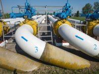 Comisarul Oettinger vrea ca alte state UE sa livreze Ucrainei gaze naturale, daca Rusia isi va inceta livrarile