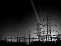 Cum ne-au facturat furnizorii de energie electrica dublu pentru certificatele verzi. ANRE: Pretul electricitatii va scadea din iulie 2014