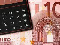 Bancile, obligate sa accepte convertirea creditelor luate in valuta in ce moneda vor clientii, fara comisioane sau garantii suplimentare. Simulare pe credit de 100.000 euro/30 ani