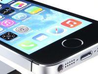 Incepe productia noului iPhone, in China. Cu ce va fi diferit fata de ce a lansat Apple pana acum si cand va fi pus in vanzare