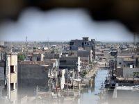 SIIS preia controlul celei mai mari hidrocentrale din Irak