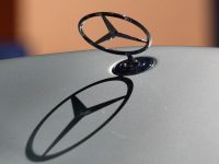 Devanseaza Rolls-Royce. Cel mai scump sedan din lume, de 1 mil.dolari, vine de la Mercedes-Benz. Cum va arata masina