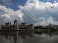 Parlamentul de la Budapesta obliga bancile sa returneze comisioanele incorecte, incepand cu creditele din 2004, decizie care le-ar costa 4 mld. dolari