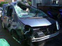 Solutia pentru evitarea intarzierilor la decontarea cheltuielilor in caz de accident. Cum functioneaza polita CASCO partiala si care este suma maxima despagubita