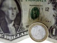 "Ministrul de Finante francez critica hegemonia dolarului in tranzactiile internationale: ""Noi europenii ne vindem unii altora in dolari. Cred ca o reechilibrare este necesara"""