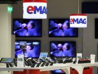 eMAG IT Research infiinteaza un centru de dezvoltare de software in Bucuresti, unde va angaja peste 200 de specialisti