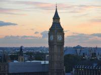 Londra, cel mai vizitat oras din lume. Pe ce pozitie se afla Bucurestiul si cati turisti straini asteapta in 2014