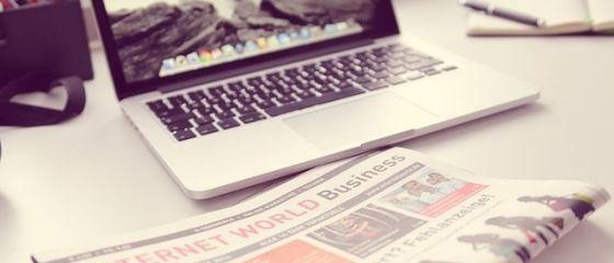 Romania se dezvolta pe internet. Povesti de succes ale tinerilor care au indraznit sa demareze afaceri in online, cu care au depasit granitele tarii