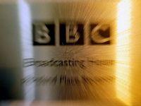 Portret Rona Fairhead, prima femeie care va conduce grupul BBC. Fost director al FT, cu un CV formidabil, da sfatul suprem pentru cine vrea sa urce in ierahie:  Pastrati legatura cu fostii sefi