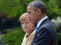 SUA si UE au inasprit sanctiunile impotriva Rusiei. Gigantii Gazprom si Rosneft, vizati. Programele desfasurate de BEI si BERD, inghetate. Reactia lui Putin