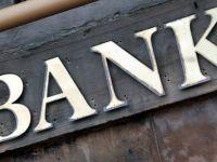 Ce a mai ramas din sectorul bancar romanesc dupa sase ani de criza; cine a devenit cel mai mare angajator privat, depasind Petrom; neamtul care a vandut in 2014 cate doua locuinte/zi in Brasov si Sibiu