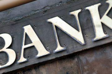 Oficial FMI: Bancile centrale ar putea duce si mai mult dobanzile in zona negativa. Suedia a coborat dobanda cheie la -0,50%
