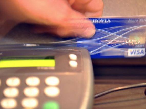 Norvegia ar putea elimina platile cu bani lichizi, pana in 2020. Doar 5% din tranzactii se mai fac in prezent cu cash