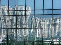 """Tara care aduce arhitectura urbana la un nou nivel. Ce sunt """"orasele inteligente"""" si cum vor schimba ele fata Planetei. Proiectul de miliarde de dolari. VIDEO"""