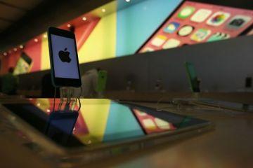 iPhone made in Vietnam. Cum vrea Apple să atenueze impactul războiului comercial dintre SUA şi China asupra companiei