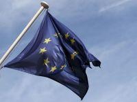 UE a decis semnarea Acordului de asociere cu Bosnia-Hertegovina