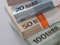 Nemtii vor banii Romaniei. Oficial german: Fondurile UE neutilizate ar trebui redirectionate catre Germania, pentru integrarea romanilor