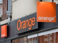 Veniturile Orange au stagnat in primul semestru, la 448 mil. euro. Traficul de date mobile a urcat cu peste 50%. Unu din doua telefoane vandute a fost smartphone